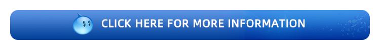 Geprefabriceerde Stalen magazijn/werkplaats/hangar/hall stalen structuur prijs