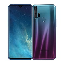Hot Produkte 6,26 zoll 4G Handy Fingerprint handys Gesicht Identifikations Plus <span class=keywords><strong>celulares</strong></span> mit 4GB Ram 64GB rom