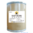 milk flavor powder of synthetic flavor for bakery, icecream and etc.