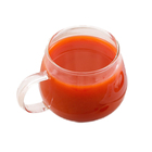 Healthy 100% Pure Goji Juice Concentrate Made from Fresh Ningxia Goji Berries