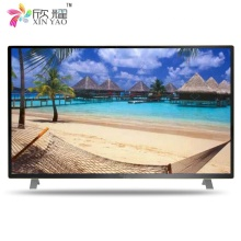 Goldstar 32 inç <span class=keywords><strong>led</strong></span> <span class=keywords><strong>tv</strong></span> lcd <span class=keywords><strong>tv</strong></span> dubai