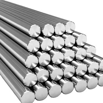 ASTM 304 SUS 310S stainless steel round bar rod price
