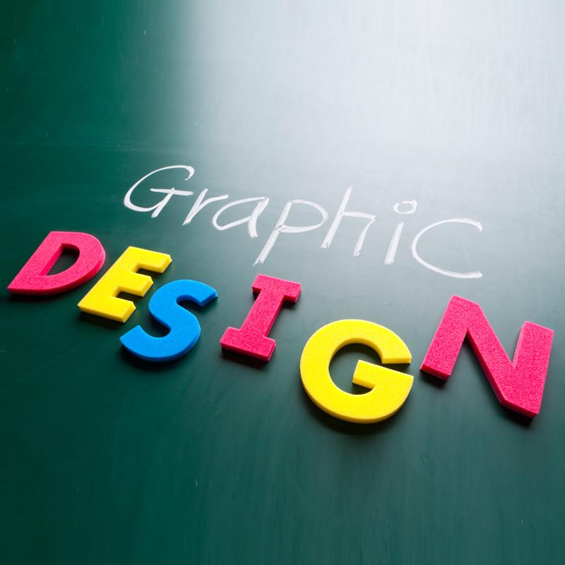 Logotipo de diseño personalizado, venta al por mayor, servicio de diseño de logotipo de lujo personalizado