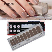 1 упаковка накладных ногтей различных типов винно-красного цвета, чистые полоски, волнистые кончики для ногтей телесного цвета, розовые и кр...(Китай)