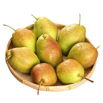 2019 hot pear, fresh fruit price concessions