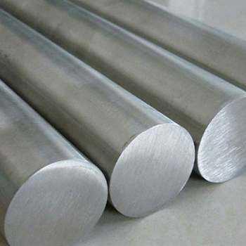 Cold Drawn SUS303 303 Stainless Steel Round Bar/Rod/Shaft