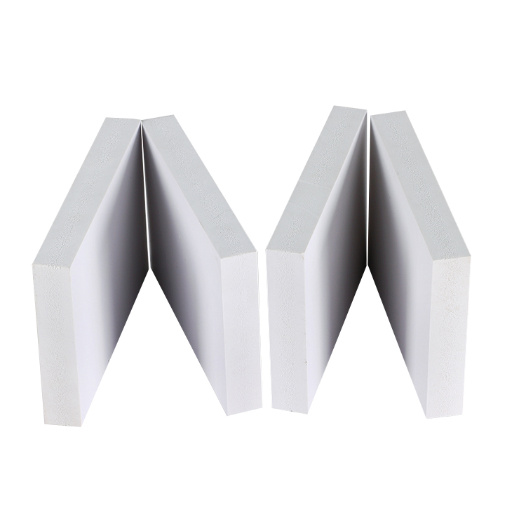 Hot Selling High Density Polyurethane Foam Sheets High Density Foam Sheets High Density Foam <strong>Pvc</strong> With High Quality