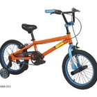 new products children bike manufacturers 2 wheel kid bike picture low price children's bicycle
