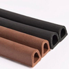 /product-detail/2020-top-10-products-d-shape-rubber-door-seals-62432213354.html
