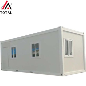 Good performance container for sale in dubai real estate&construction container house design for apartment