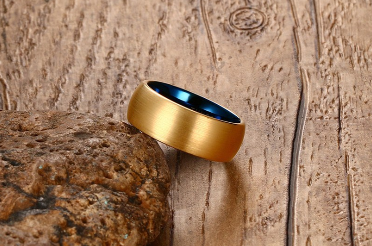 Tungsten Rings 3.png