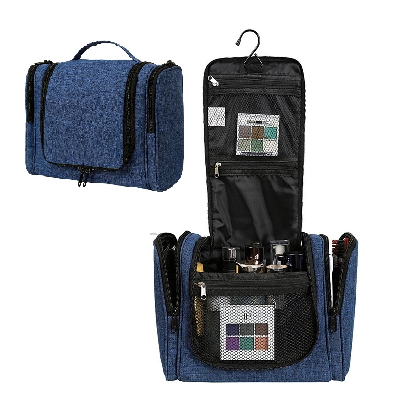 Premium Factory Compression Packing Cubes Travel Expandable Packing Organizers
