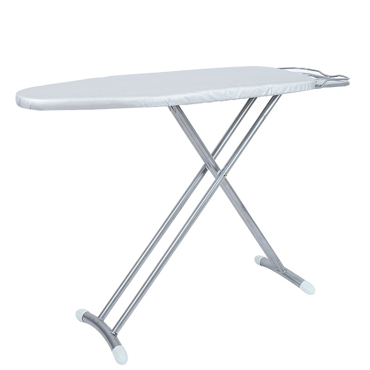 Multifunctional <strong>ironing</strong> <strong>board</strong> hotel wardrobe adjustable cloth <strong>ironing</strong> <strong>board</strong>