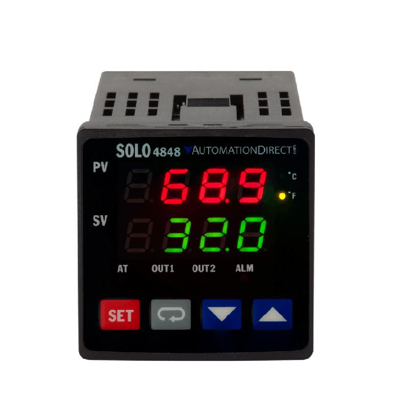 自動化制御デルタ EH3 シリーズ PLC コントローラ DVP40EH00T3 DVP40EH00R3