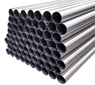 stainless steel pipe 904l