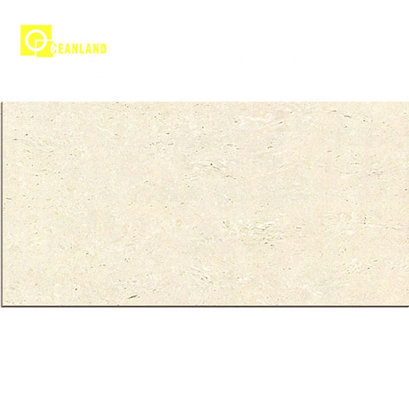 chinese supplier heat insulation garage ceramic 60*120 porcelain floor <strong>tile</strong>