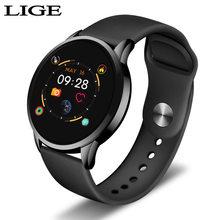 Новые модные цифровые часы для женщин, спортивные мужские часы, электронные светодиодный наручные часы для мужчин и женщин, женские наручны...(China)