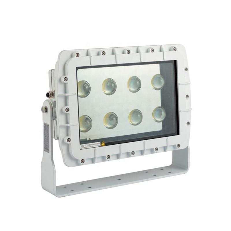 Marine spot light TG12-L