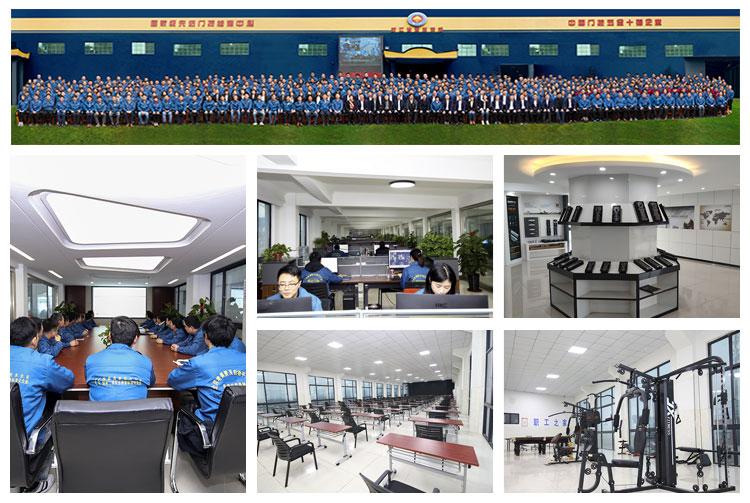 Công Nghệ Cao Nội Thất Cửa Tự Động Trượt Hệ Thống Cửa/Kính Trượt Cửa Nhà Điều Hành HD-180