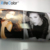 240gsm Waterproof RC Glossy Luster Inkjet Photographic Paper Minilab For Epson Surelab D700