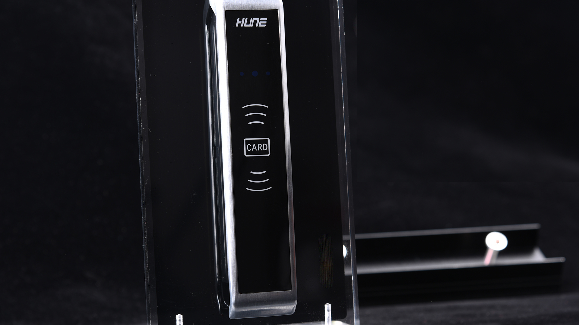 free management software electric rfid Cabinet Lock