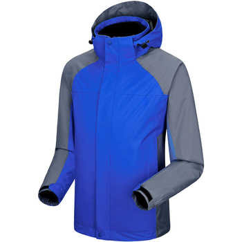 WIS-151 Outdoor Jacket Coat Outdoor Skiing Running light ultralight Colorful jacker woman clothing hunt jacket with high quality