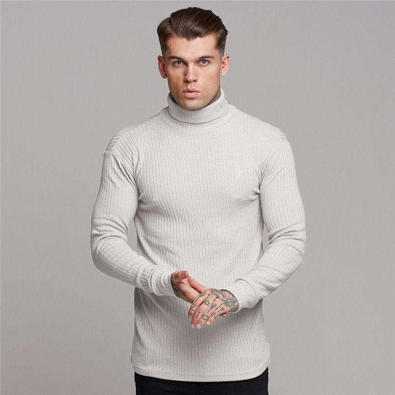 High Quality Compression Shirt 7