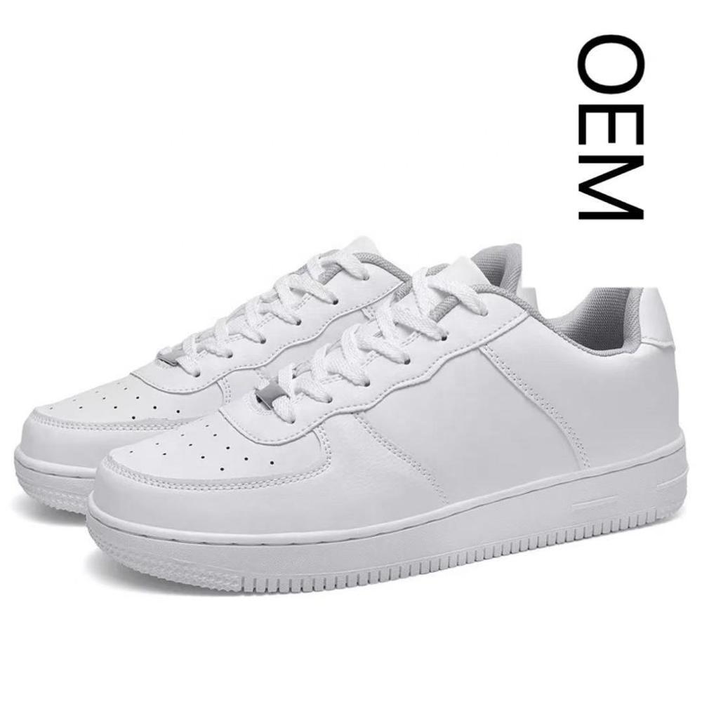 Finden Sie Hohe Qualität Schuh Putian Hersteller und Schuh