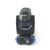 2019 New stage dj lighting 260W 9r sharpy beam moving head