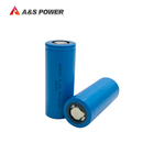 CB Certificate Lithium Iron Battery Set 3.2V 3800mah Rechargeable Lifepo4 26650 Battery Pack for Ebike