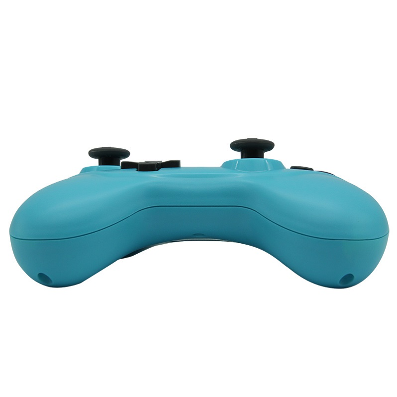 New design Wireless Gaming Gamepad for Nintend Switch