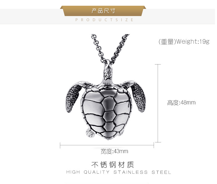 Turtle necklace5.png