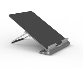 New Design Laptop Universal Stand Tablets Mobile Support Table