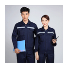 Uniform Hot Sale High Quality Factory Women Workwear Uniform