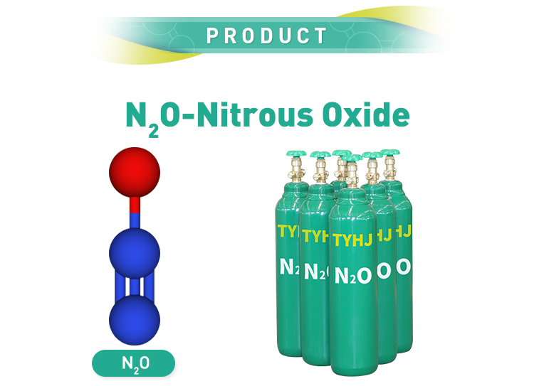 cheap lachgas n2o nitrous oxide sale price