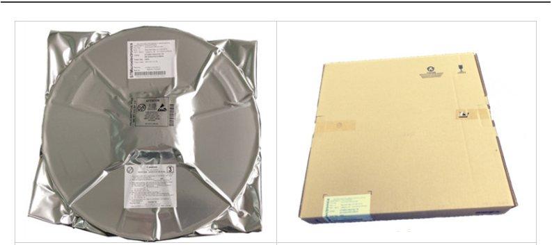 Оптовая продажа Электронных компонентов поддержка BOM предложение DIP CD4050BCN