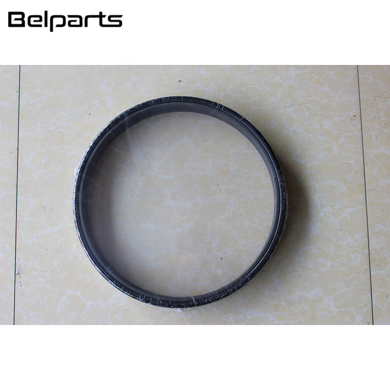Belparts excavator spare parts XKAQ-00219 floating seal 318mm for R210-7 R210-6 R210-5 R210-9