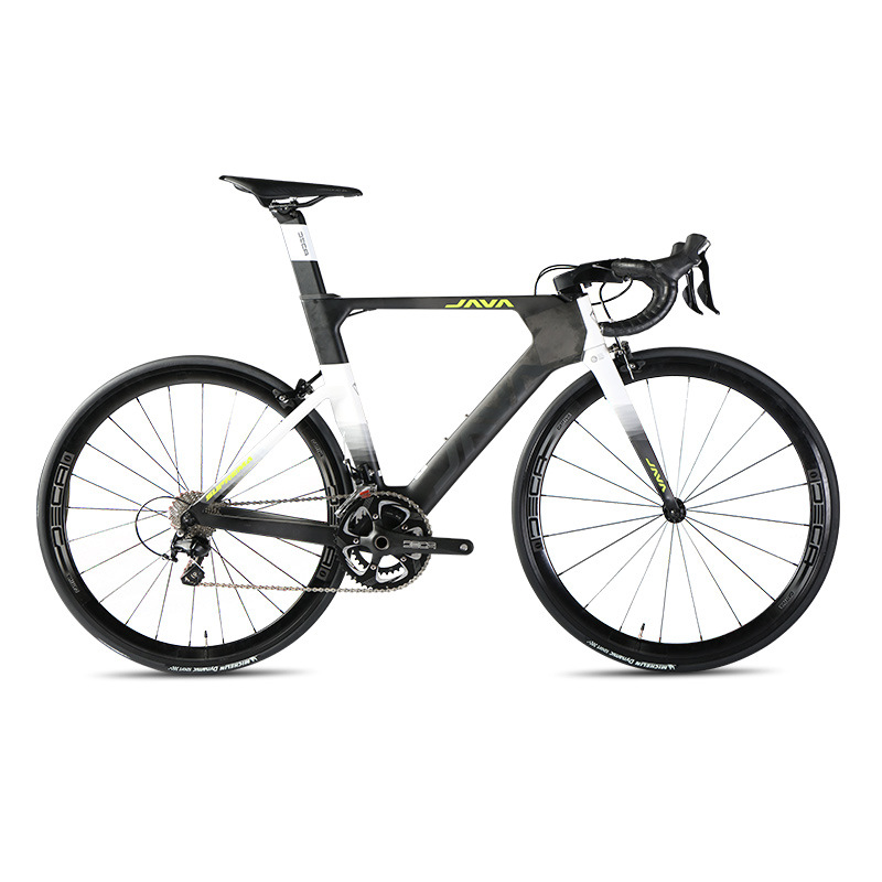 Fantas-bike BL202009 Mountain bike 22 speed wind carbon fiber <strong>105</strong> sets of road bikes