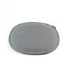 Seat Cushion Chair Pad Round Recycled Polyester Felt seat