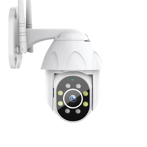 Clear Night Vision 24 Hours Recording Wireless IP Camera Waterproof Outdoor WIFI Security camera