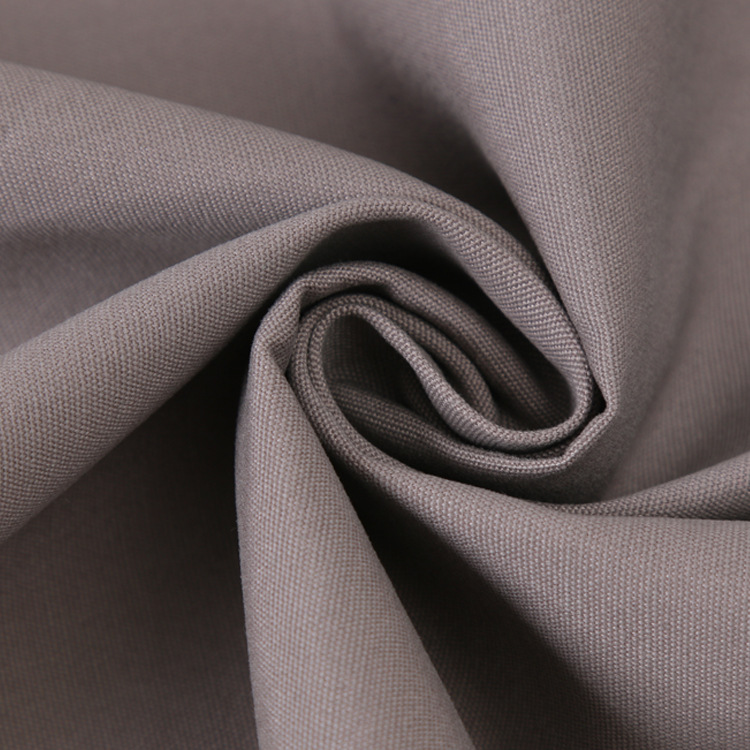 21s/2*21s 94*48 100% cotton canvas fabrics