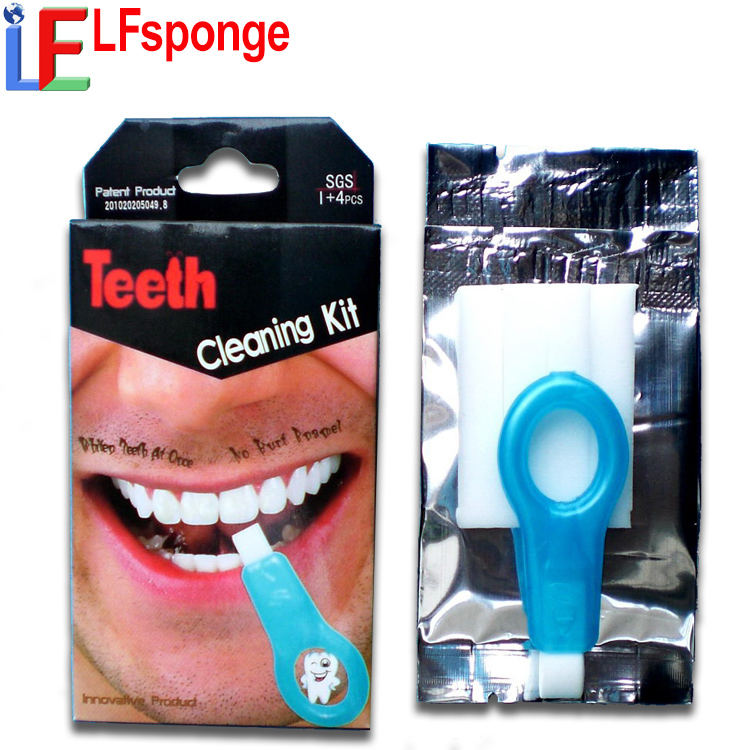 One Minute Whitening Kit Cheap Wholesale Dental Whitening Advanced Popular Professional home teeth cleaning kit private logo