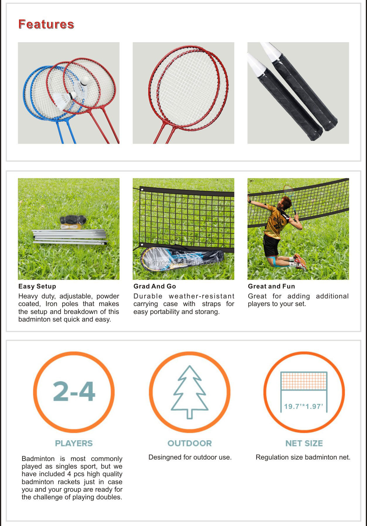 hot wholesales full graphite mesuca s fangcan badminton racket