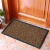 Amazon hot comfortable non slip safe entrance washable  welcome door mat