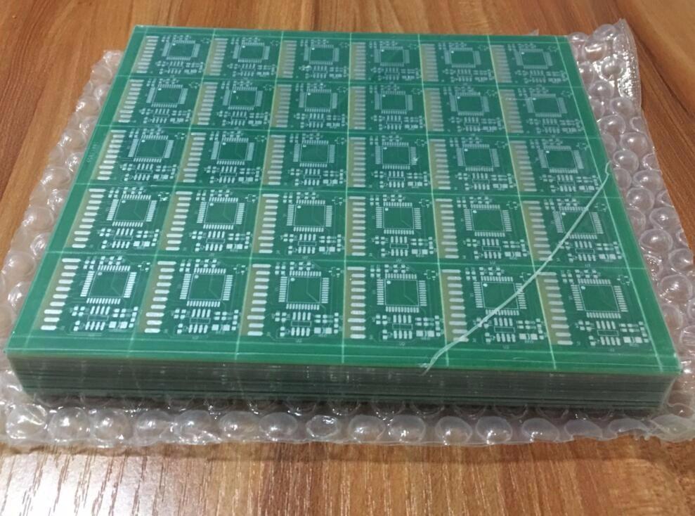 100pcs/box 5*20mm Glass fuse 250V 0.5A 1A 2A 3/4/5/6/7/8/10/15A 5*20 fuse