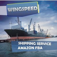 sea freight rates from yiwu to japan--Skype:wendy_11524
