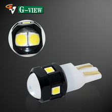 Neue 2020 high power auto led t10 w5w 194 921 168 501 interior led licht led auto kopf lampe