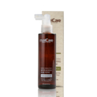 Daily Use Hair Growth Tonic Thicken Fast Hair Regrowth From Baldness