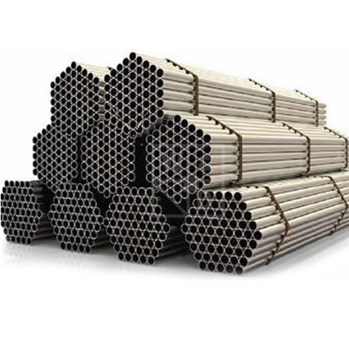 Factory sale used pipe scaffolding pipe size