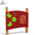 Funny Safe Imported Solid Wood Board Series Outdoor wooden Percussion Musical Instruments